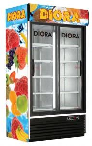 CMV 1000 Diora