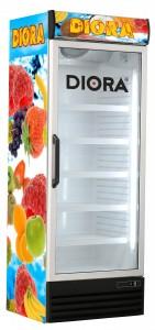 CMV 550 Diora